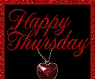 Happy Thursday Quotes Facebook Happy thursday