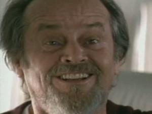 Anger Management Movie Quotes Jack Nicholson