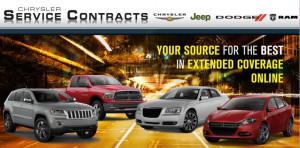 Dodge Ram Quotes Chrysler dodge jeep ram