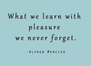 free images of learning quotes learning quotes free pic