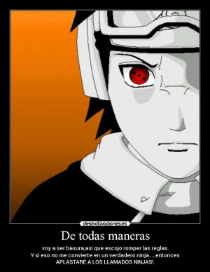 Obito Uchiha Pro Facebook Covers