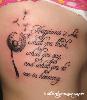 tattoo quotes tattoo quotes tattoo quotes tattoo quotes tattoo quotes ...