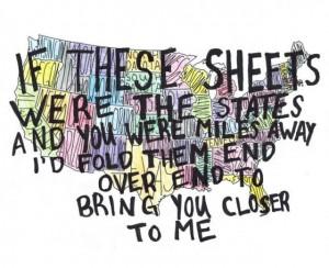 All time low, lyrics