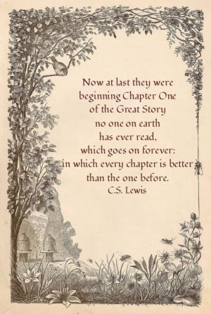 life-celebration-quotes-eulogy-cs-lewis-688x1024.jpg