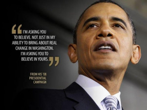 Leadership president quotes & sayings