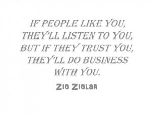 sales motivational zig zagler quotes sales work motivational quotes