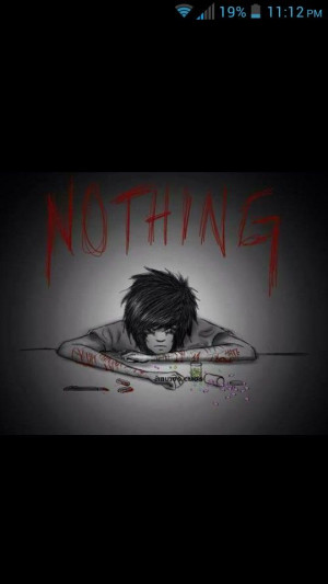 Whats wrong.? NOTHING.