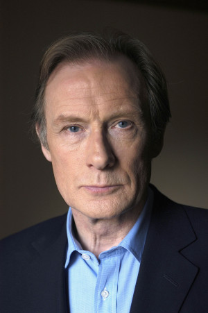 Bill Nighy Love Actually Quotes