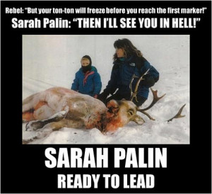 Funny Sarah Palin Email Quotes Shocking Wtf Most