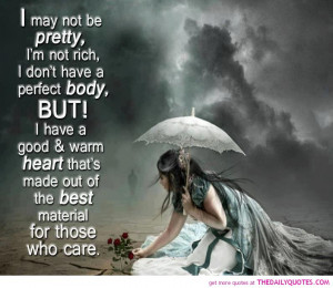 good-heart-quote-good-quote-pictures-pics-images-sayings-images.jpg