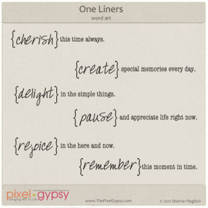 one line love quotes one line love quotes