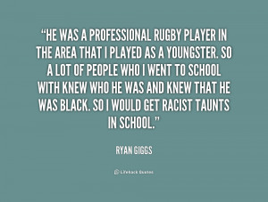 rugby quotes source http imgarcade com 1 rugby quotes