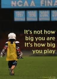 ... field hockey and soccer. http://www.smithriversportscomplex.com/list