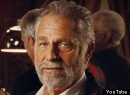 ... In The World,' Dos Equis' Jonathan Goldsmith, Hosts Obama Fundraiser