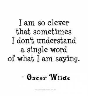 Am Single Quotes I am