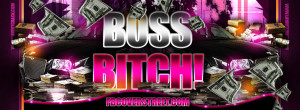 Boss Chick Quotes Facebook Image Search Results Picture