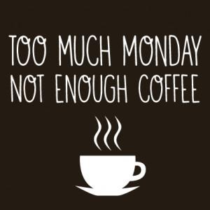 Cute Coffee Quotes คำคมน่ารักๆ ...