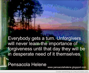 Pensacola's Pearls of Wisdom - Lessons from my Father