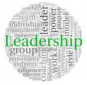 100 Best Quotes on Leadership