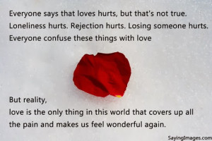 Quotes to Make You Feel Less Alone - Loneliness Quotes - HD Wallpapers