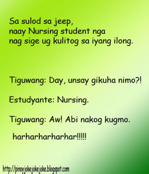 Mispkemaci: Love Quotes Pictures Tagalog - Love Jokes Quote
