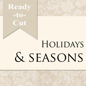 ready to cut vinyl quotes holidays item ready to cut christmas quotes ...