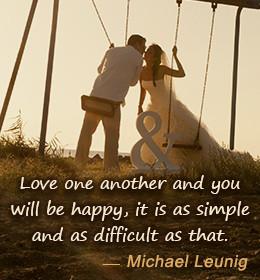 Congratulations Marriage Quotes Funny congratulatory messages