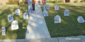 Go Back > Gallery For > Funny Tombstone Sayings For Halloween