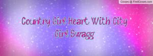 File Name : country_girl_heart-57495.jpg?i Resolution : 850 x 315 ...