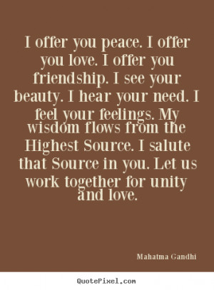 ... Friendship Quotes   Love Quotes   Life Quotes   Motivational Quotes