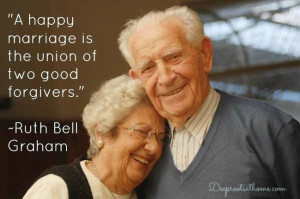 Asking Forgiveness: Love Language Of A Highly Fulfilling Marriage ...