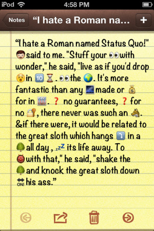 stories emojistory cute love emoji stories funny emoji stories tumblr