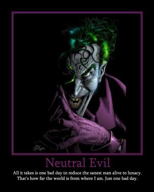 Neutral Evil photo NeutralEvil.jpg
