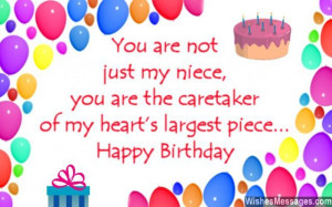 Birthday-greeting-card-quote-message-for-nieces.jpg