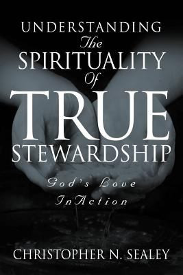 ... stewardship thank you letters biblical stewardship ideas for kids