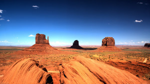 ... DesktopWallpapers/cache/Monument-Valley-landscape-desert-1920x1080.jpg