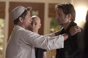 Californication Quotes Gallery
