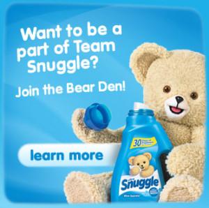 http://www.snuggle.com/images/3_bearDen.jpg