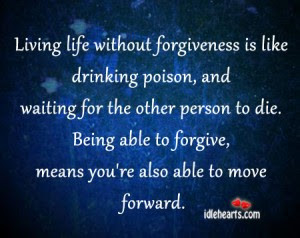 forgiving quotes forgive quotes forgiveness quote forgive quote sorry ...