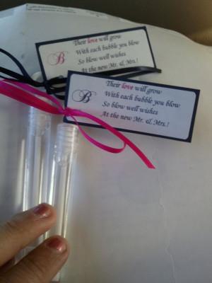 wedding bubble quotes quotesgram