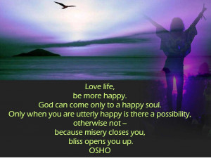 quotes happiness quotes inspirational quotes inspirational sayings ...