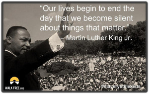 Labels: Martin Luther King Jr. Quotes , Quotes and Thoughts