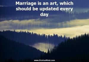 Rabindranath Tagore Quotes Rabindranath tagore quotes