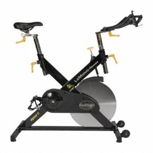LeMond RevMaster Spin Bike