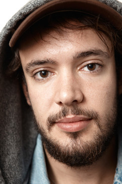 Ben Lovett of Mumford & Sons reveals his favourite song lyrics to NME ...