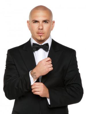 Pitbull Height Weight Body Statistics