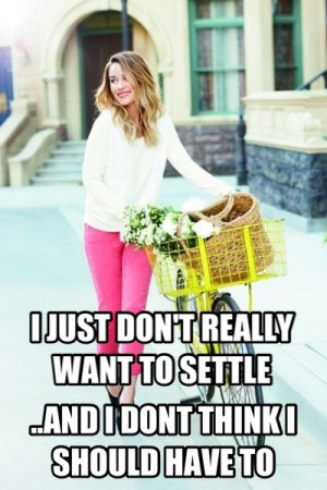 Lauren conrad quotesLc Lauren Conrad, Bicycles, Fashion, Summer Outfit ...