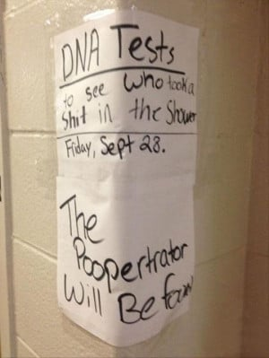 funny-picture-note-shower-dna-tests