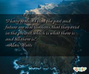 Illusions Quotes