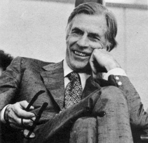 John Kenneth Galbraith Quotes Conventional Wisdom